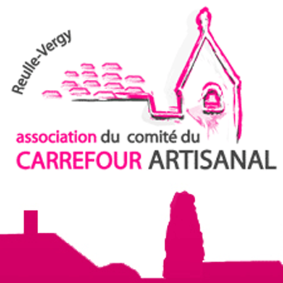 Carrefour artisan reulle vergy